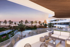 Mieszkanie na sprzedaż, Hiszpania Torremolinos, 121 m²