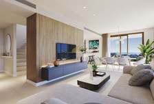 Mieszkanie na sprzedaż, Hiszpania Estepona, 278 m²
