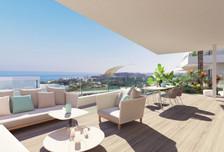Mieszkanie na sprzedaż, Hiszpania Estepona, 117 m²