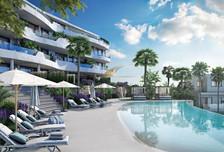 Mieszkanie na sprzedaż, Hiszpania Fuengirola, 67 m²