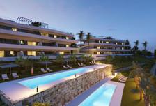 Mieszkanie na sprzedaż, Hiszpania Estepona, 95 m²