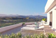 Mieszkanie na sprzedaż, Hiszpania Estepona, 84 m²