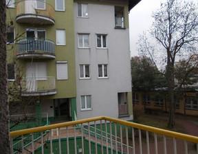 Kawalerka do wynajęcia, Poznań Naramowice, 38 m²