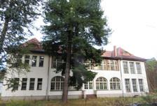 Dom na sprzedaż, Puszczykowo, 980 m²