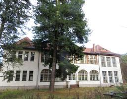 Morizon WP ogłoszenia   Dom na sprzedaż, Puszczykowo, 980 m²   5472