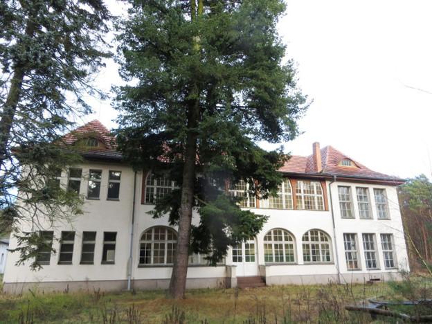 Morizon WP ogłoszenia | Dom na sprzedaż, Puszczykowo, 980 m² | 5472