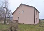 Dom na sprzedaż, Rudki, 100 m² | Morizon.pl | 7888 nr5