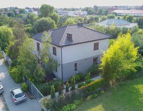 Dom na sprzedaż, Środa Wielkopolska Środa Wielkopolskia, 200 m²