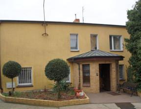 Dom na sprzedaż, Środa Wielkopolska, 210 m²