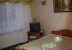 Dom na sprzedaż, Nekla, 220 m² | Morizon.pl | 9216 nr12