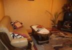 Dom na sprzedaż, Nekla, 220 m² | Morizon.pl | 9216 nr14