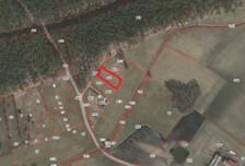 Działka na sprzedaż, Czołowo, 1258 m²