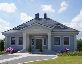 Dom na sprzedaż, Środa Wielkopolska, 248 m²