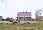 Dom na sprzedaż, Rudki, 100 m² | Morizon.pl | 7888 nr7