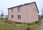 Dom na sprzedaż, Rudki, 100 m² | Morizon.pl | 7888 nr2