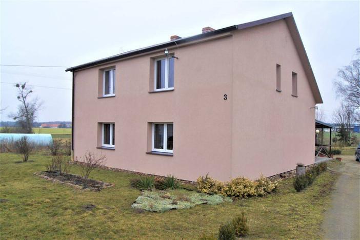 Dom na sprzedaż, Rudki, 100 m² | Morizon.pl | 7888