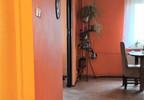 Dom na sprzedaż, Rudki, 100 m² | Morizon.pl | 7888 nr10