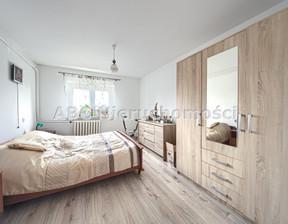 Mieszkanie na sprzedaż, Karsibór, 54 m²