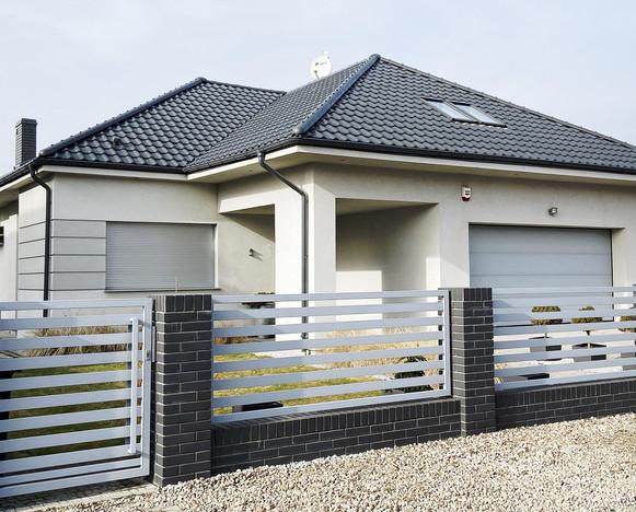 Dom na sprzedaż, Poznań Grunwald, 320 m² | Morizon.pl | 6352