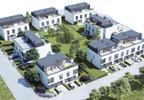 Dom na sprzedaż, Suchy Las, 147 m² | Morizon.pl | 6382 nr4