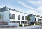 Dom na sprzedaż, Poznań Strzeszyn, 170 m² | Morizon.pl | 7876 nr4