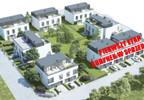 Dom na sprzedaż, Suchy Las, 147 m² | Morizon.pl | 6382 nr6