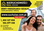Dom na sprzedaż, Poznań Strzeszyn, 170 m² | Morizon.pl | 7876 nr13