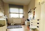 Dom na sprzedaż, Poznań Grunwald, 320 m² | Morizon.pl | 6352 nr8