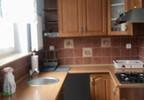 Mieszkanie do wynajęcia, Swarzędz osiedle Mielżyńskiego, 30 m² | Morizon.pl | 3154 nr4