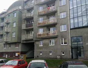 Kawalerka do wynajęcia, Poznań Jeżyce, 30 m²