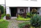 Dom na sprzedaż, Poznań Antoninek, 240 m²   Morizon.pl   9990 nr14