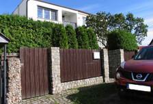 Dom na sprzedaż, Poznań Antoninek, 240 m²