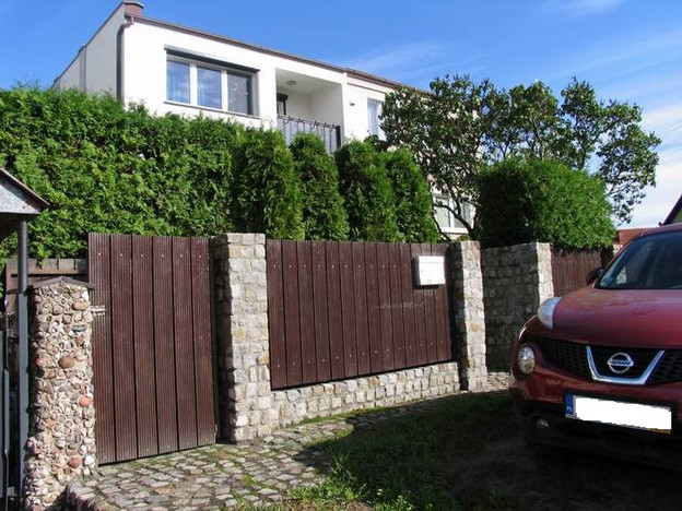 Dom na sprzedaż, Poznań Antoninek, 240 m²   Morizon.pl   9990