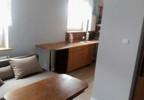 Mieszkanie do wynajęcia, Swarzędz osiedle Mielżyńskiego, 30 m² | Morizon.pl | 3154 nr3