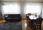 Dom na sprzedaż, Poznań Antoninek, 240 m²   Morizon.pl   9990 nr5