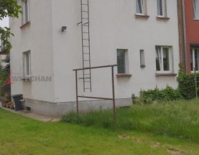 Dom do wynajęcia, Poznań Górczyn, 100 m²