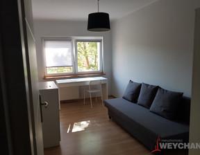 Pokój do wynajęcia, Poznań Grunwald, 11 m²
