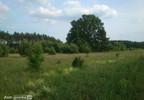 Działka na sprzedaż, Rościnno Rościnno gm. Skoki, 1602 m² | Morizon.pl | 0944 nr3