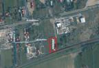 Działka na sprzedaż, Bugaj Jasińska, 3500 m² | Morizon.pl | 8399 nr3