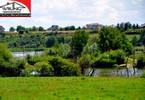 Morizon WP ogłoszenia | Działka na sprzedaż, Gruszczyn, 2052 m² | 4362