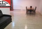 Dom na sprzedaż, Swarzędz, 340 m² | Morizon.pl | 8457 nr15