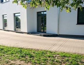 Lokal użytkowy do wynajęcia, Nowa Wieś, 179 m²