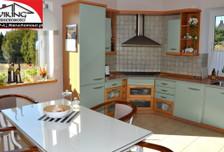 Dom na sprzedaż, Gruszczyn, 170 m²