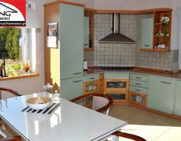 Morizon WP ogłoszenia   Dom na sprzedaż, Gruszczyn, 170 m²   4903