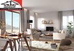 Mieszkanie na sprzedaż, Gruszczyn, 94 m²   Morizon.pl   8063 nr13