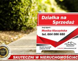 Morizon WP ogłoszenia | Działka na sprzedaż, Gruszczyn, 632 m² | 4954