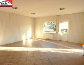 Lokal użytkowy do wynajęcia, Swarzędz, 72 m²