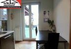Dom na sprzedaż, Swarzędz, 340 m² | Morizon.pl | 8457 nr6