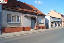 Dom na sprzedaż, Swarzędz Wrzesińska, 610 m²