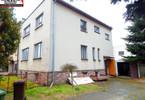 Morizon WP ogłoszenia | Dom na sprzedaż, Swarzędz, 244 m² | 2228